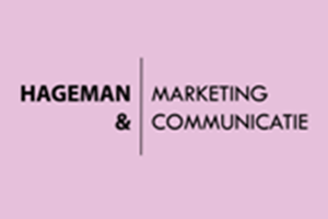 Hageman Marketing & Communicatie